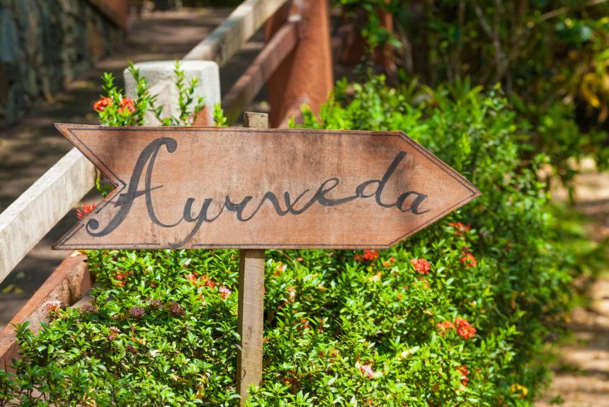 Ayurveda, una scienza tra tradizione e benessere
