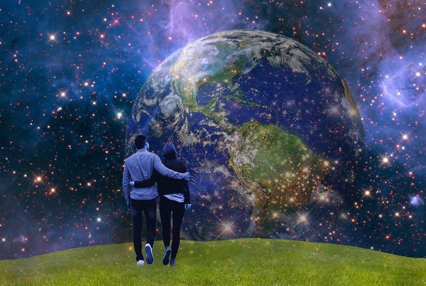 Viaggiatori ecologici: in viaggio verso la sostenibilità