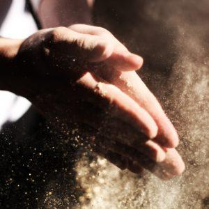 Chufa, teff e sorgo: farine gluten free tutte da scoprire