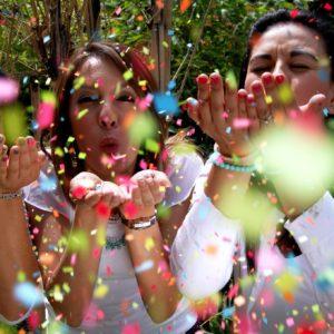 30 Luglio GIORNATA MONDIALE dell'amicizia: 4 idee regalo fai da te