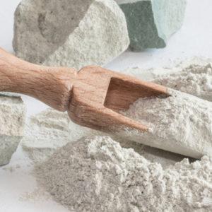 Zeolite: diciamo addio ai metalli pesanti