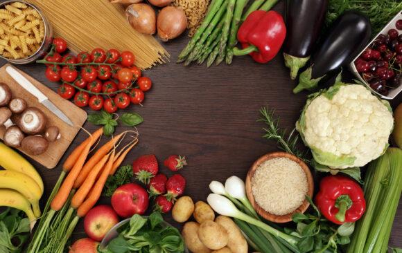 Dieta e salute: come rinunciare… senza rinunciare
