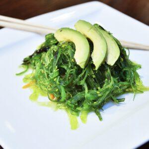 I 10 tipi di alghe dagli innumerevoli benefici