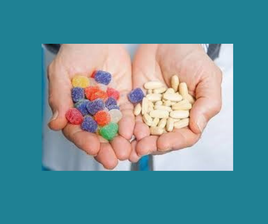 Effetto placebo o nocebo: prima parte